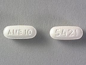 Ambien-10mg-online