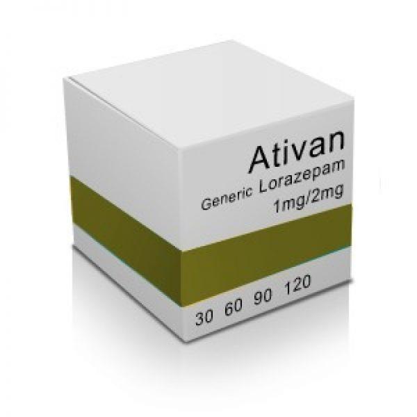 Ativan-1mg-cheap-online