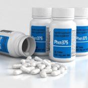 Phentermine-375online