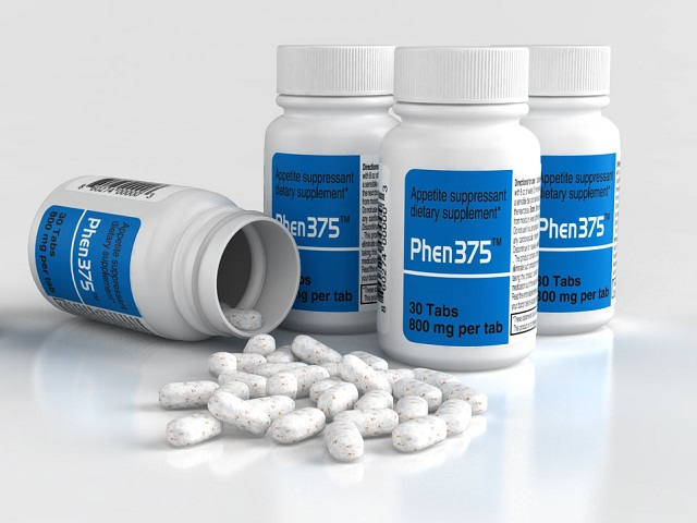 Buy Real Adipex Diet Pills