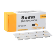 Soma-350mg-online-cheap