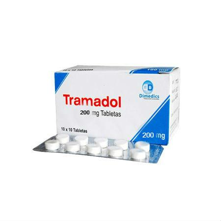 Tramadol-200mg-Tablets