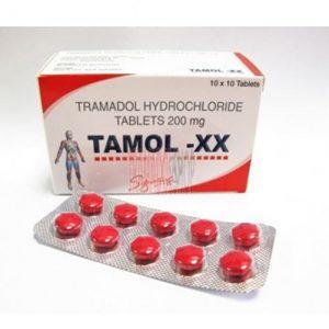Tramadol-200mg-overnight