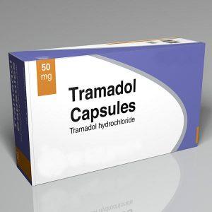 Tramadol-50-mg-capsule-online