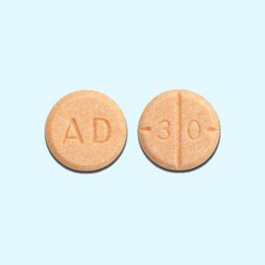 adderall-30mg-online