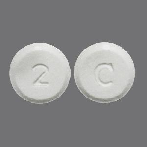 clonazepam-2mg-top