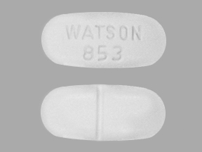 hydrocodone10-325cheap