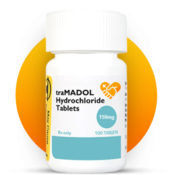 tramadol-150mg-online