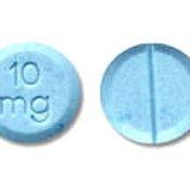 valium-10mg-online