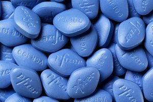 viagra-pills-online