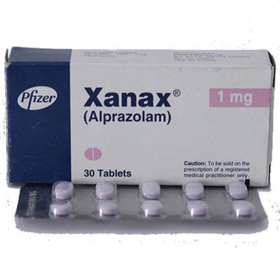 xanax-1mg-overnight