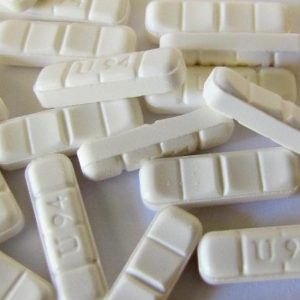 Green Xanax Bars S 90 3 Pill Mexican Pharmacy