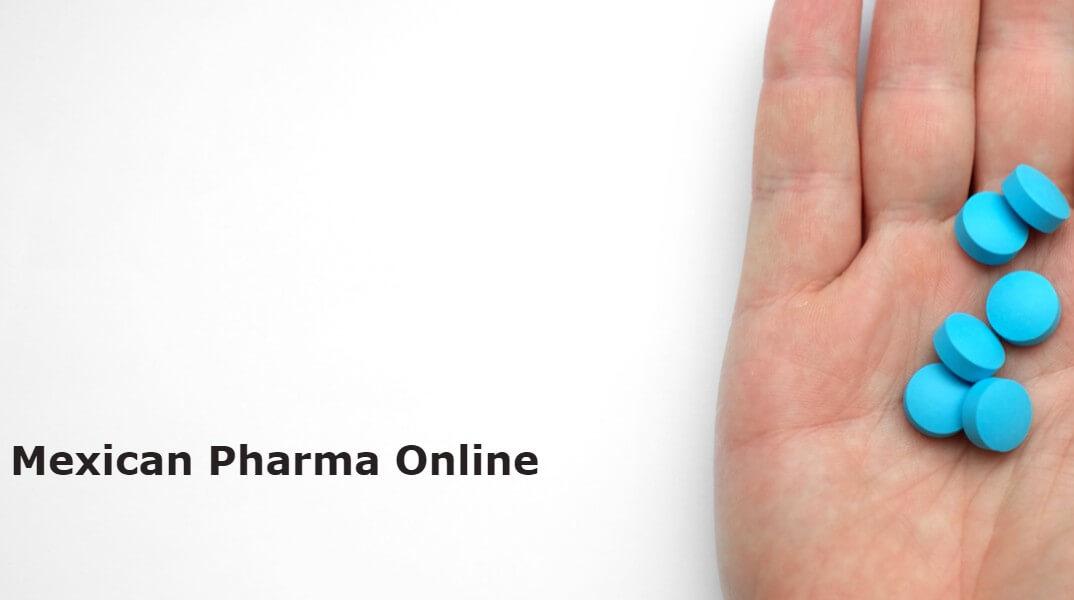 Valium online cheap