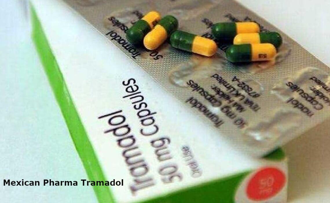 tramadolmexicanonline